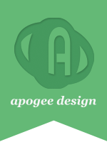 Apogee Design Systems