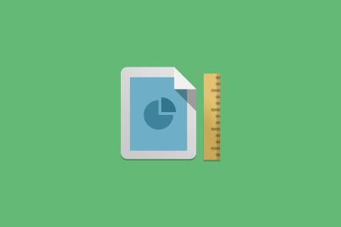 Content Creation - Apogee Design