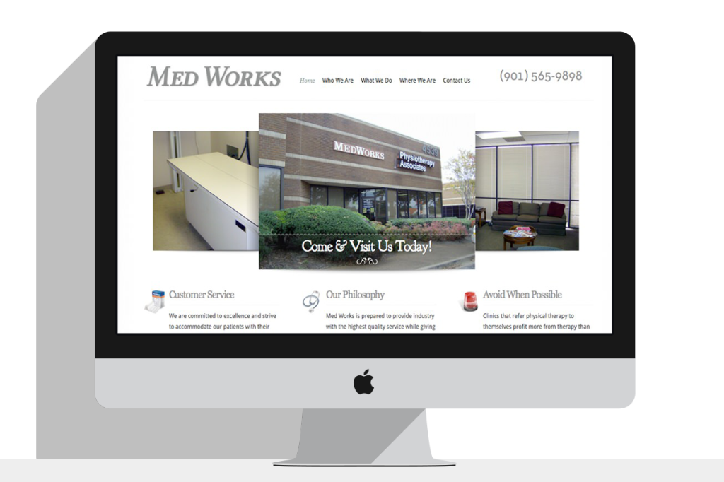 MedWorks Memphis