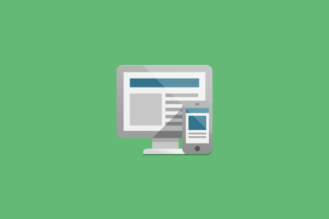 Web and Graphic Design - Apogee Design