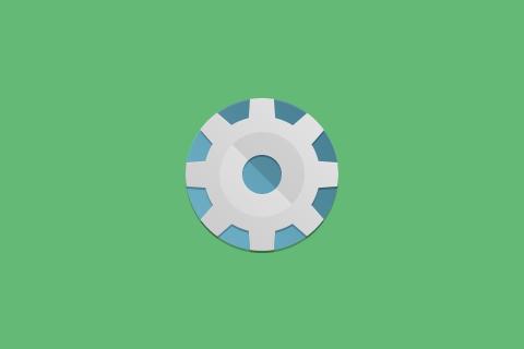 Web Maintenance - Apogee Design