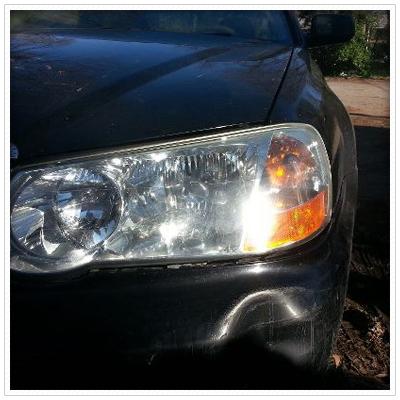 headlight-restoration-after-driver-side