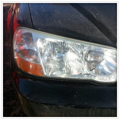 headlight-restoration-after-passenger-side
