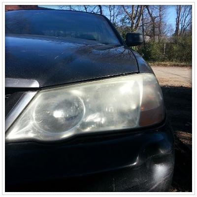 headlight-restoration-before-driver-side