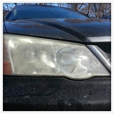 headlight-restoration-before-passenger-side